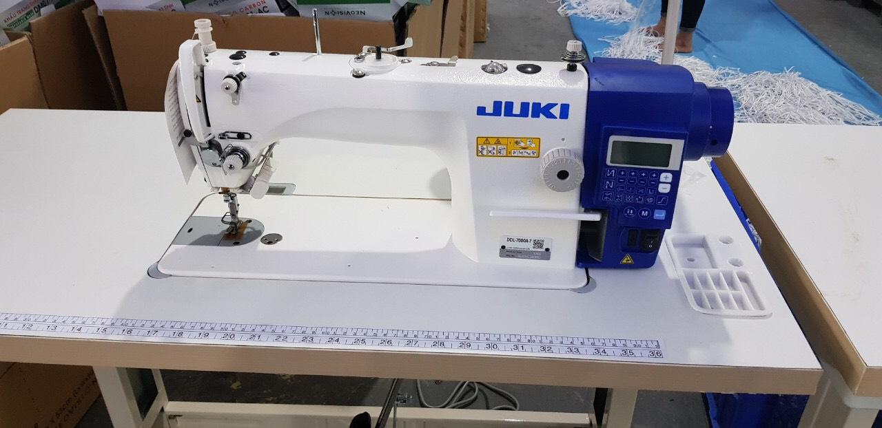 may-may-juki-ddl-7000a-7